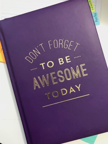 be awesome2